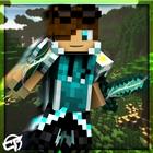 treerexaudi's avatar