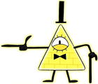 The_Triangle_Guy's avatar