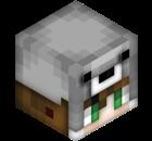 Royulist's avatar