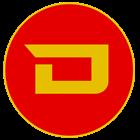 DynamiteGameplay's avatar