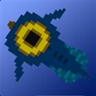 Anglerfish555's avatar