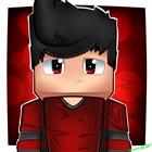 secret4532's avatar