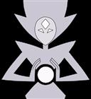 derkwizzerds101's avatar