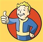 DamienTB's avatar