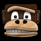 Jagthunder's avatar
