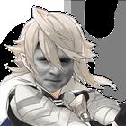 PyroLink's avatar