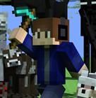 Blockhead_Miner's avatar