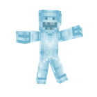 Absolutezero_01's avatar