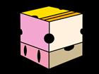 MRmongoose106's avatar