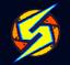 DarkSamus9000's avatar