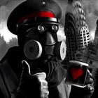 ike709's avatar