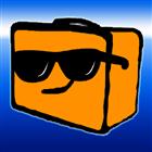 MysteryT's avatar