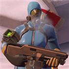 mrmii's avatar
