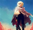 Mycano's avatar
