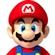 McMario101's avatar