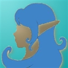 angelakir's avatar