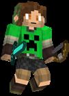 Dippid's avatar