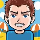 cookeiman768's avatar