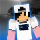 SynixMods's avatar