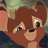 Illidicia's avatar