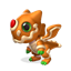 7_7's avatar