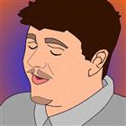 Beefy_Tim's avatar