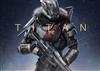 OnlyTitan's avatar