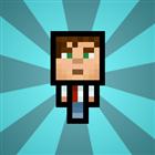 SpongerisRBLX's avatar