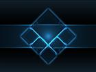 combatjer's avatar