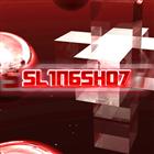 5l1n65h07's avatar
