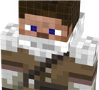 Chricker05's avatar