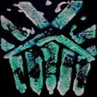 Wallmark's avatar