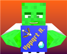 Vppqrt_A's avatar