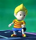 _Fleega_'s avatar