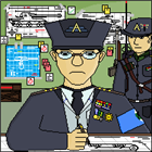 alfieq's avatar