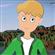 MrKaiKino's avatar