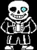 ONECOOLDUDE's avatar