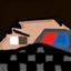 Doc35's avatar