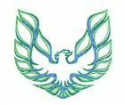SAMSAR3212's avatar
