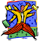 Freshwater_crab's avatar