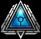 Necarius's avatar