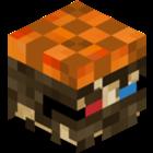 Dizzlepop12's avatar