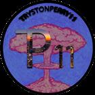 tperry79's avatar