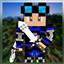 SayaninReuf's avatar