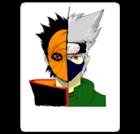 Sparky1016891's avatar