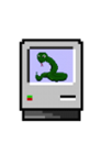 apple2's avatar