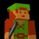 MrGrayDay's avatar