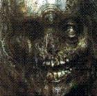 BornToSuffer's avatar