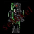 seMikel's avatar