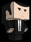 qqqaaawww002's avatar